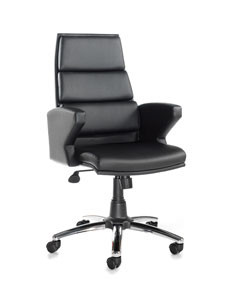 Leather Faux Leather Office Chairs General Office