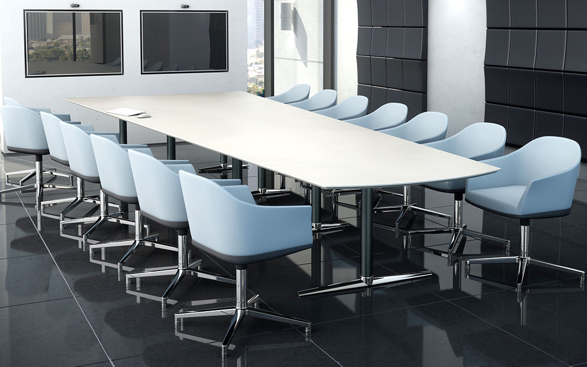 Total Office Furniture Office Furniture London Uk