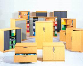 universal storage